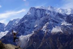 256-Nepal-annapurna-copyright-piotr-nogal