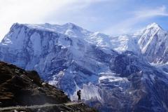 258-Nepal-annapurna-copyright-piotr-nogal