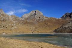 259-Nepal-annapurna-copyright-piotr-nogal