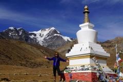 264-Nepal-annapurna-copyright-piotr-nogal