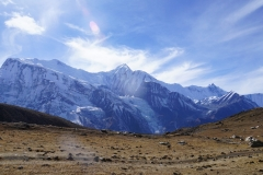 265-Nepal-annapurna-copyright-piotr-nogal