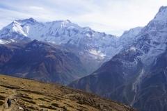 268-Nepal-annapurna-copyright-piotr-nogal
