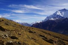269-Nepal-annapurna-copyright-piotr-nogal
