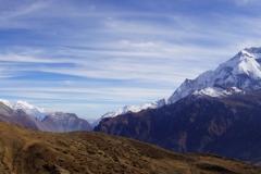270-Nepal-annapurna-copyright-piotr-nogal