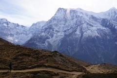 272-Nepal-annapurna-copyright-piotr-nogal
