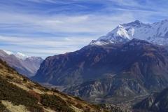 273-Nepal-annapurna-copyright-piotr-nogal
