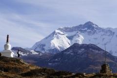 274-Nepal-annapurna-copyright-piotr-nogal