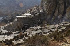 275-Nepal-annapurna-copyright-piotr-nogal