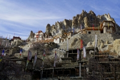 276-Nepal-annapurna-copyright-piotr-nogal