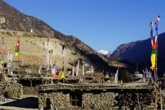 277-Nepal-annapurna-copyright-piotr-nogal