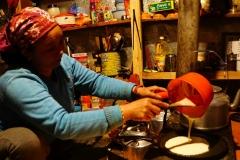 279-Nepal-annapurna-copyright-piotr-nogal