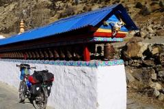 281-Nepal-annapurna-copyright-piotr-nogal