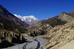 282-Nepal-annapurna-copyright-piotr-nogal