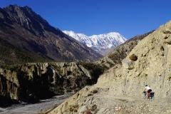 283-Nepal-annapurna-copyright-piotr-nogal