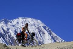285-Nepal-annapurna-copyright-piotr-nogal