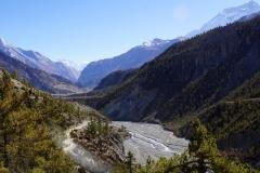 287-Nepal-annapurna-copyright-piotr-nogal
