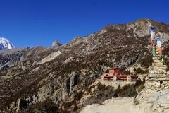 290-Nepal-annapurna-copyright-piotr-nogal
