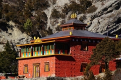 291-Nepal-annapurna-copyright-piotr-nogal
