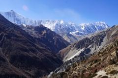 293-Nepal-annapurna-copyright-piotr-nogal