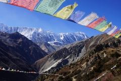 294-Nepal-annapurna-copyright-piotr-nogal