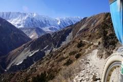 297-Nepal-annapurna-copyright-piotr-nogal