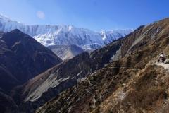 298-Nepal-annapurna-copyright-piotr-nogal
