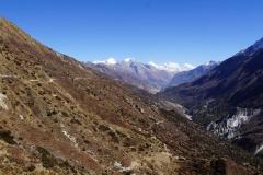 299-Nepal-annapurna-copyright-piotr-nogal