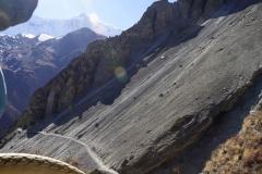 301-Nepal-annapurna-copyright-piotr-nogal