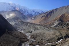 307-Nepal-annapurna-copyright-piotr-nogal