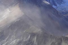 308-Nepal-annapurna-copyright-piotr-nogal
