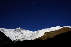312-Nepal-annapurna-copyright-piotr-nogal