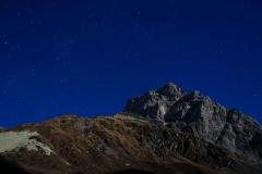 313-Nepal-annapurna-copyright-piotr-nogal