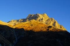 314-Nepal-annapurna-copyright-piotr-nogal