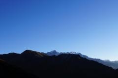 315-Nepal-annapurna-copyright-piotr-nogal