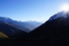 316-Nepal-annapurna-copyright-piotr-nogal