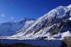 317-Nepal-annapurna-copyright-piotr-nogal