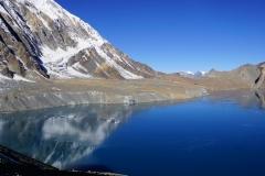 318-Nepal-annapurna-copyright-piotr-nogal