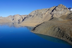 319-Nepal-annapurna-copyright-piotr-nogal
