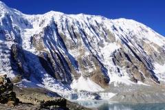 320-Nepal-annapurna-copyright-piotr-nogal