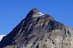 321-Nepal-annapurna-copyright-piotr-nogal