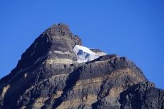 322-Nepal-annapurna-copyright-piotr-nogal