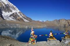 325-Nepal-annapurna-copyright-piotr-nogal