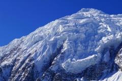 326-Nepal-annapurna-copyright-piotr-nogal