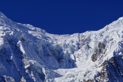 327-Nepal-annapurna-copyright-piotr-nogal