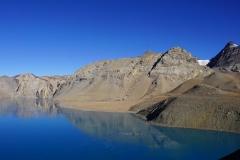 328-Nepal-annapurna-copyright-piotr-nogal