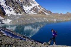 329-Nepal-annapurna-copyright-piotr-nogal
