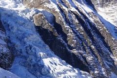 330-Nepal-annapurna-copyright-piotr-nogal