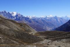 333-Nepal-annapurna-copyright-piotr-nogal