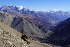 334-Nepal-annapurna-copyright-piotr-nogal