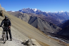 335-Nepal-annapurna-copyright-piotr-nogal